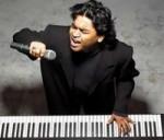 Ar Rahman Says Sorry