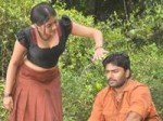 Will The Yakshi Save Vinayan