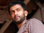 Prithvi Anwar To Have An October Release