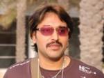Rahman Injured While Shooting