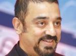 Kamal Honor Vinayan Against Amma