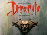 Rupesh Paul Direct Dracula In 3d