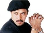 Arjun In 5 Roles