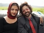 Aishwarya Smoking Scene Generates Debate