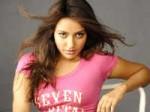 Neha Sharma Ready To Kiss On Screen