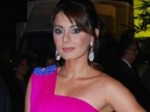 I Want Do Masala Films Minissha Lamba