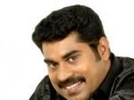 I Dont Want To Play Hero Suraj Venjarammood