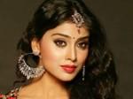 Shriya Miffed Over Boyfriend Question