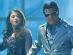 Hc Issues Notice To Enthiran Makers