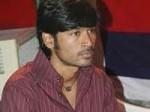 Dhanush Apologises For Uthama Puthiran