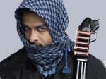Anwar To Release On Nov 19 Tamil