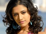 Actress Mamta Mohandas A Cancer Survivor