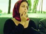 Aishwarya Rai Incurs Public Wrath