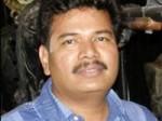 Police To Interrogate Shankar