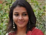 Actress Saranya Missing