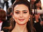 Preity Upset With Cocaine Abuse Reports