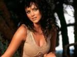 Yana Gupta Offered 1 Crore To Go Nude