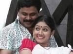 Dileep Orma Mathram Starts At Kochi