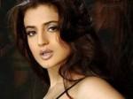 Theft Case Against Ameesha Patel