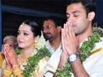 Playback Singer Jyotsna Gets Married