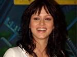 Yana Gupta Gets Panties Newyear Gift