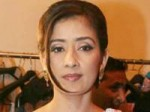 Manisha Marriage Trouble Again