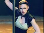 Vanilla Ice Slams Madonna Aid