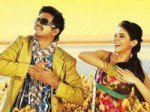 Finally Kaavalan Releases Aid