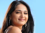 Anushka Billa 2 Report Aid