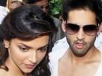 Siddharth To Turn Producer For Deepika Aid