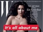 Kim Kardashian Upset Over Nude Photo Aid
