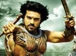 Maghadheera Is Dheera The Warrior Aid