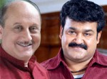 Pranayam Blessy Lal Team Again Aid