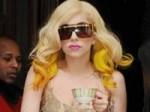 Lady Gaga Neil Young Nab Grammys Aid