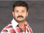 Jayasurya Kinavally Title Change Aid