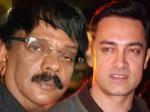 Priyadarshan To Work With Aamir Aid