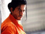 Shahrukh Khans New Look Don 2 Aid