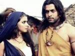 Prithvi Movie Three Titles Aid