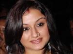 Sonia Agarwalin Mammootty Movie Doubles Aid
