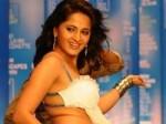 Anushka To Act Maniratnam Film Aid