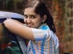 Sanusha Eyeing Glam Doll Roles Aid