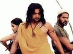 Mani Ratnam Praises Urumi Aid