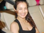 Do Yuvraj Ameesha Share Special Friendship Aid