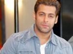 Salman Hosts Rahul At His House Aid