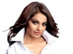 I Am Single Bipasha Basu Sms Aid