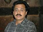Director Vinayan Thilakan Against Fefka Aid