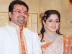 Court Consider Kavya Nishal Divorce Plea Aid
