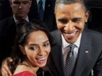 Mallika Sherawat Tea With Us Prez Obama Aid