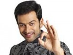 Actor Prithviraj Got Married Aid