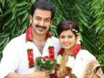 Suspense On Prithvis Marriage Aid